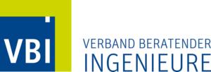 Verband Beratender Ingenieure (VBI)