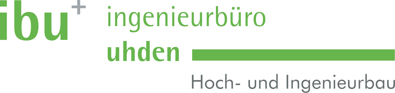ibu+ | Ingenieurbüro Uhden Bremen
